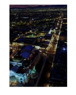 foto de ciudad de Mexico2