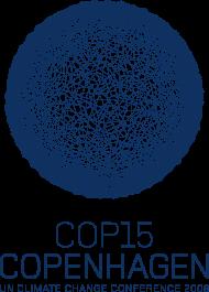 FOTO COP15_Logo.svg